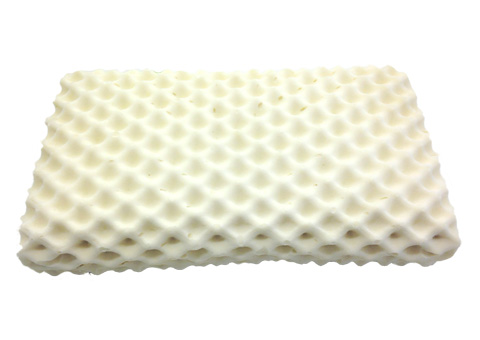High Pillow (Massage) - PSC