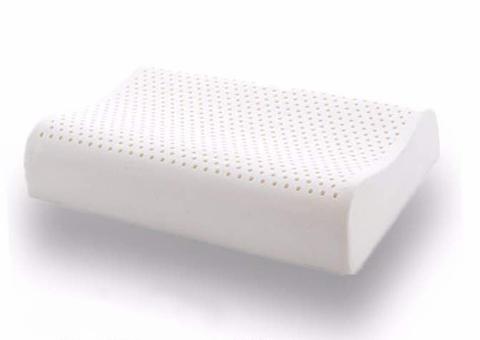 Height Pillow - PT3