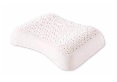 Shoulder Pillow - PTH