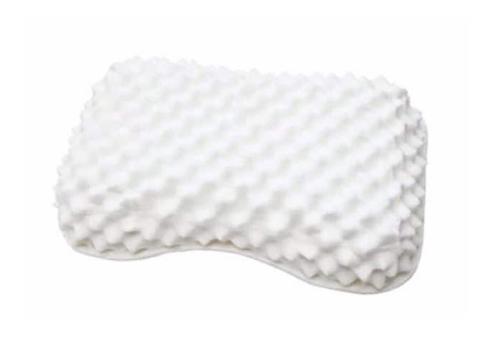 Shoulder Pillow (Massage) - PTHC