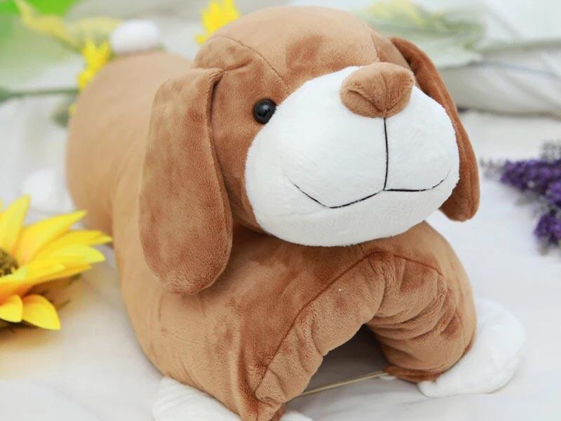 doll-dog