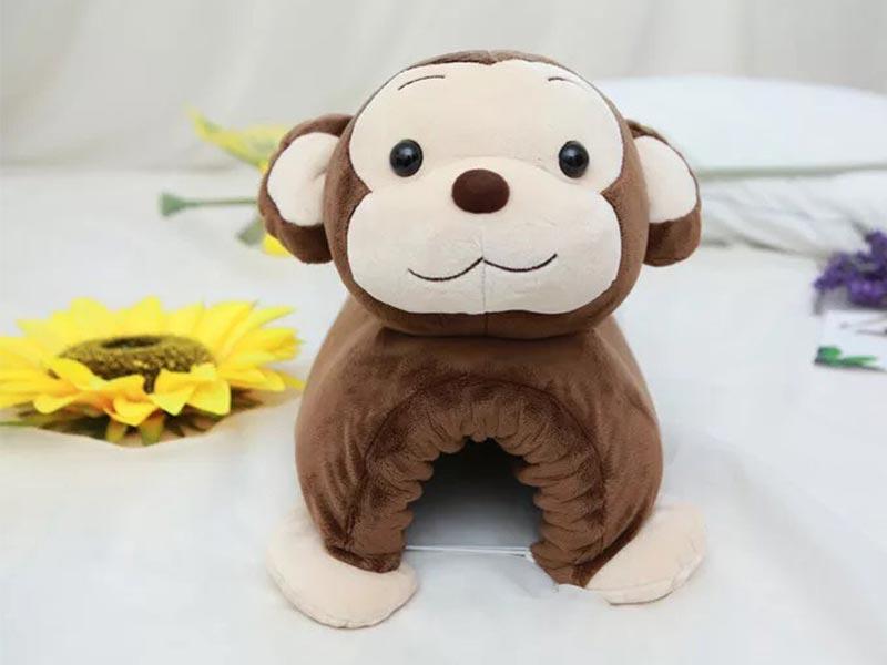 doll-monkey